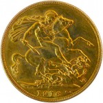 1916c-gold-sovereign-reverse