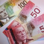 Half of Canadians $200 Away from Broke, 31% Drowning in Debt