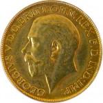 1916c-gold-sovereign-obverse