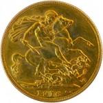 1916c-gold-sovereign-reverse