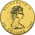 Gold-Canadian-Maple-Leaf-Obverse