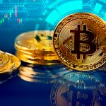 "Is Bitcoin Really ""the New Gold""?"